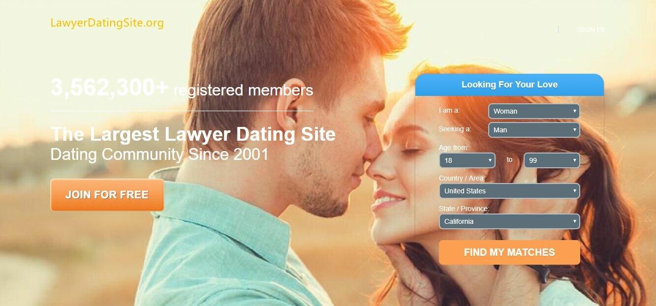 free dating in mobile al